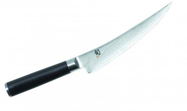 KAI Shun Ausbeinmesser 15 cm (DM-0743)
