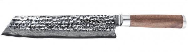 adelmayer Kiritsukemesser 21,5 cm