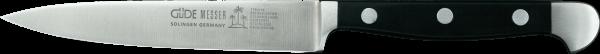 Güde Spickmesser 13 cm, Alpha