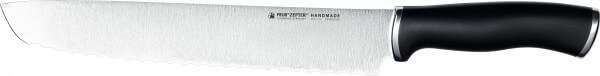 Felix Brotmesser 24 cm, RESOLUTE