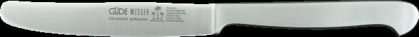 Güde Tafelmesser 12 cm, Kappa