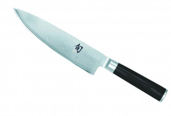 KAI Shun Kochmesser 20 cm (DM-0706L)