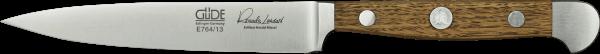 Güde Spickmesser 13 cm, Alpha Fasseiche