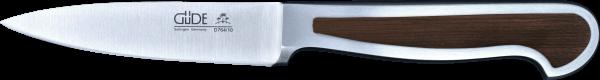 Güde Spickmesser 10 cm, Delta