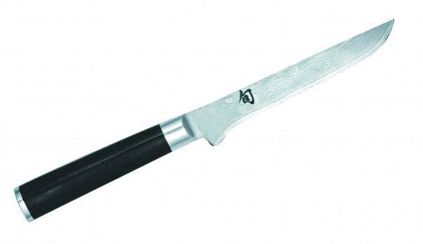 KAI Shun Ausbeinmesser 15 cm (DM-0710)