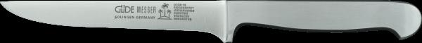 Güde Ausbeinmesser 13 cm, Kappa