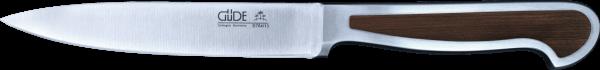 Güde Spickmesser 13 cm, Delta