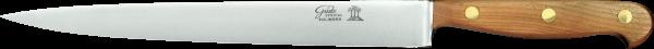 Güde Filiermesser 21 cm, Karl Güde, flexibel