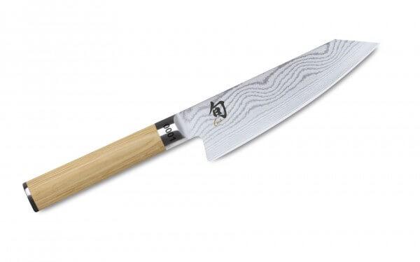 KAI Shun White Sushimesser 15 cm (DM-0777W)