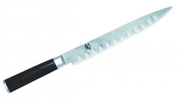 KAI Shun Schinkenmesser 23 cm (DM-0720)
