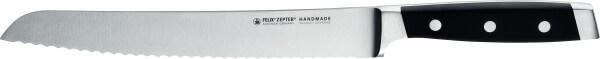 Felix Brotmesser 22 cm, FIRST CLASS