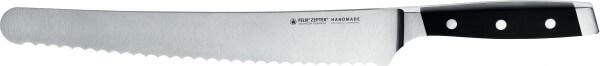 Felix ital. Brotmesser 26 cm, FIRST CLASS