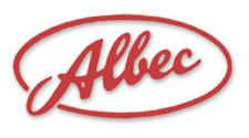 Albec