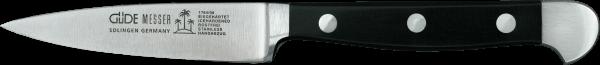 Güde Spickmesser 8 cm, Alpha