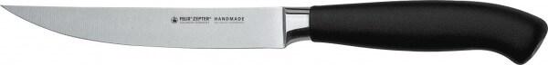 Felix Steakmesser 11 cm, PLATINUM
