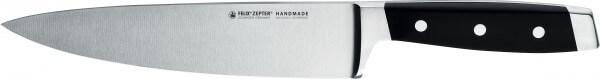 Felix Kochmesser mit Fingerschutz 21 cm, FIRST CLASS
