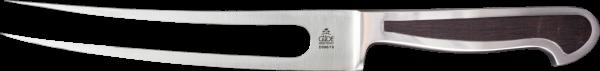 Güde Fleischgabel 18 cm, Delta