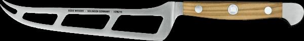Güde Käsemesser 15 cm, Alpha Olive