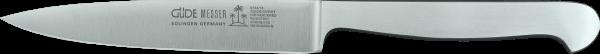 Güde Spickmesser 13 cm, Kappa